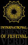 iffv.org